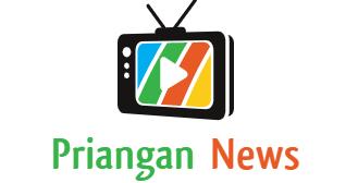 Logo Priangan